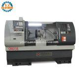 Ck6136 중국 공장 CNC 새로운 선반