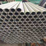 Ss 304 316L 321 310s de tubos de acero inoxidable