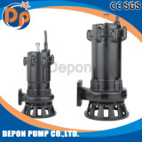 30HP 60HP 125HP 300HP Submersible Water Pump Pond Pump