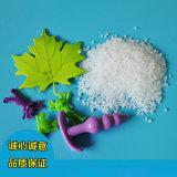 Produto de borracha Thermoplastic do fabricante RP3249
