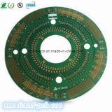 메타산 코어 LED PCB