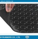 Hy 4013 alfombrilla de goma antideslizante