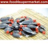 Potenciômetro de peixe fabricada naturalmente molho de soja tradicionais