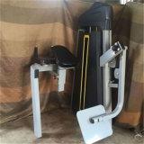 Оборудование для фитнеса фитнес Упражнение на ягодицы изолятор Xc816
