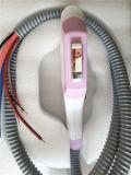 Maniglia a magneto ottico della mobilia 360 di Cosmetology degli accessori di Cosmetology