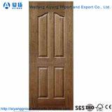 Mold Door Skin/HDF/MDF Molded Door Skin
