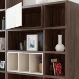 Свободно Bookcase шкафа книги сочетание из 2018