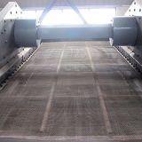 Peneira de vibração do cascalho da areia da mineração de 2 camadas (máquina)