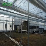 産業熱気のヒーターの温室のための電気空気ブロアのヒーター