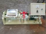 2L, 5L 10L Lab Laboratorio Kneader Mezclador de Sigma