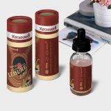 E liquid/E-Sap voor Levering voor doorverkoop/Verdeler met de Fantastische Verpakking van het Merk