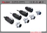 Types van de Schakelaars van de Optische Vezel/de Optische Schakelaars van de Vezel/Optische St van de Vezel Schakelaars