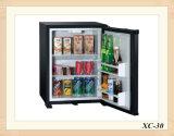 SGSは、ビール瓶のための携帯用缶クーラー冷蔵庫を合格しました