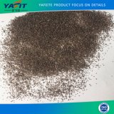 Alumina Van uitstekende kwaliteit van de Fabrikant van China Bruine Gesmolten