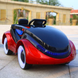 高品質のおもちゃ車の子供の電気乗車