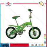 """Bicicleta BMX de los cabritos del nuevo del diseño del estilo libre de la bici juguete 12 de los niños """""""