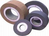Resina Bond Grinding Wheel / Abrasive Wheel