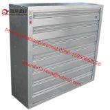 Ventilatore di scarico di ventilazione della casella della serra del pollame da Qingzhou