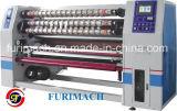 Ruban d'emballage machine/l'emballage d'étanchéité (facultatif de la machine automatique de bandes de la tabulation /bruit capot)