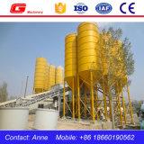 Konkrete Stapel-Pflanze der China-Fertigung-120m3/H für Verkauf