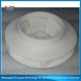SLAメーカー3Dの印刷のプラスチック急速なプロトタイプ