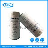 Volvoのための卸し売り石油フィルター3831236