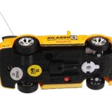 Coche 3128868-4CH 1/63 mini RC Racing