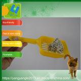 Productos para mascotas: Naturaleza de carbón activo el Tofu cat litter