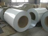 SGLCC Farbe strich Aluzinc Stahlstreifen-Ring für Dach-Blatt vor