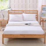 最も売れ行きの良く安いMicrofiberポリエステル寝具のシーツ