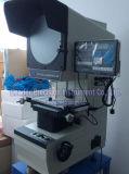Comparador óptico del taller vertical (VOC-1005)
