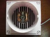 """Ventilador de aquecimento / ventilador de 4 """"/ 5"""" / 6 """"com indicação LED"""