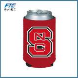 ネオプレンビール短い缶のクーラー