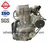 고품질 ISO9001 증명서 물에 의하여 냉각되는 낮은 Rpm DC 산출 범위 증량제 발전기