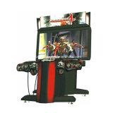 Fabrik-Preis-Haus der toten Säulengang-Unterhaltungs-Schießen-Spiel-Maschine