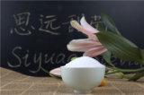 Halal ha certificato il fornitore Rebaudioside di Sucralose un dolcificante di Stevia di 60%
