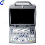 La Chine Ecografo 4D, Machine à ultrasons portable 3D 4D