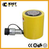 Kiet Brand Rcs Series Low Height Hydraulic Cylinder