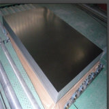 Высокое качество Gl лист/Galvalume стальной лист/здание в мастерской