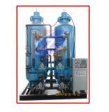 Certification CE générateur d'azote PSA