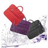 Fashionab durable sac messager pour ordinateur portable sacs à main en cas (FRT3-126)