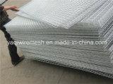 Wire saldato Mesh Panel Made in Cina è su Hot Sale