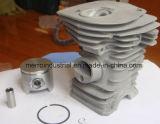 H350 de Uitrustingen van de Cilinder van de Delen van de Kettingzaag H350