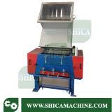 Preiswerte Preis-Qualitäts-industrielle haltbare Plastikzerkleinerungsmaschine