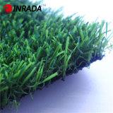 Трава синтетики травы 40mm Landscape&Outdoor верхнего качества дешевая искусственная