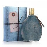 Het Parfum van de Olie van de geur voor Arabisch