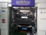 Japan-Technologie-automatische Auto-Wäsche-Maschine