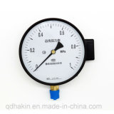 Ytz-150 Teletransmission Pressure gauge pressure gauge with High Quantity