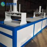 中国はガラス繊維のPultrusion FRPのプロフィール機械をカスタマイズした