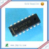 Amplificador operacional Lm224 de boa qualidade